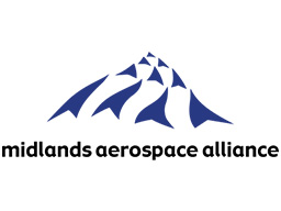 Midlands Aerospace-alliance