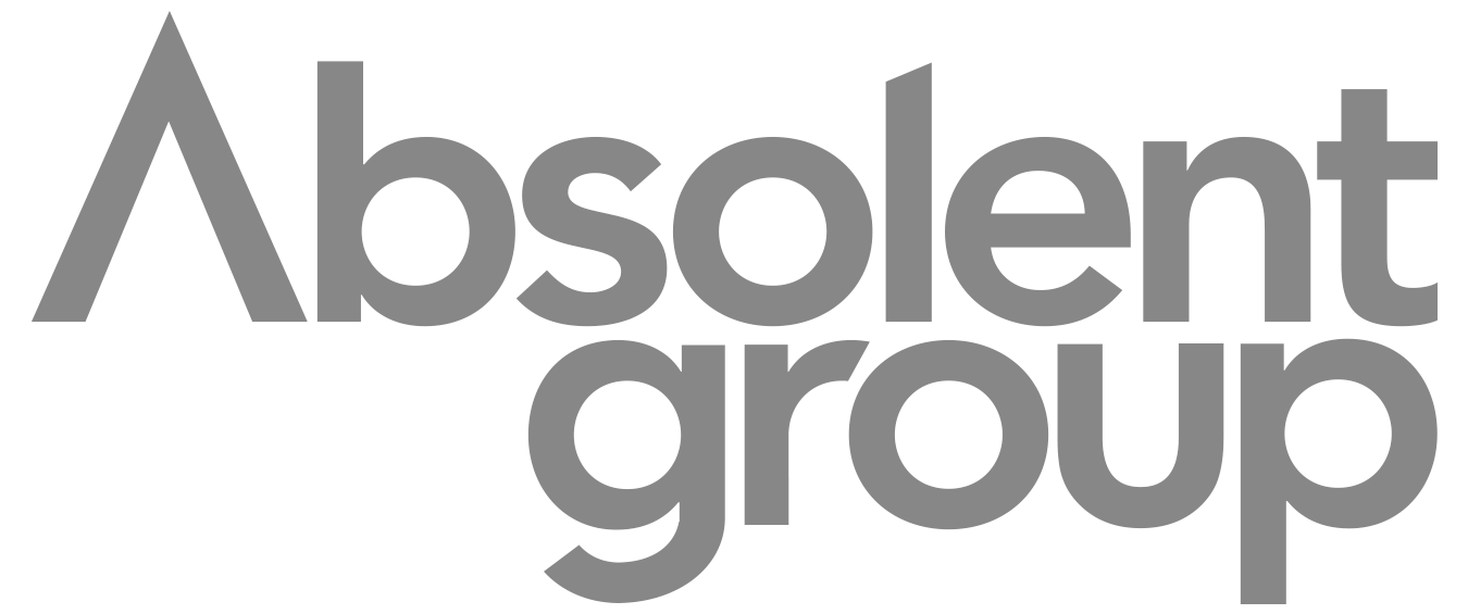 Absolent Group