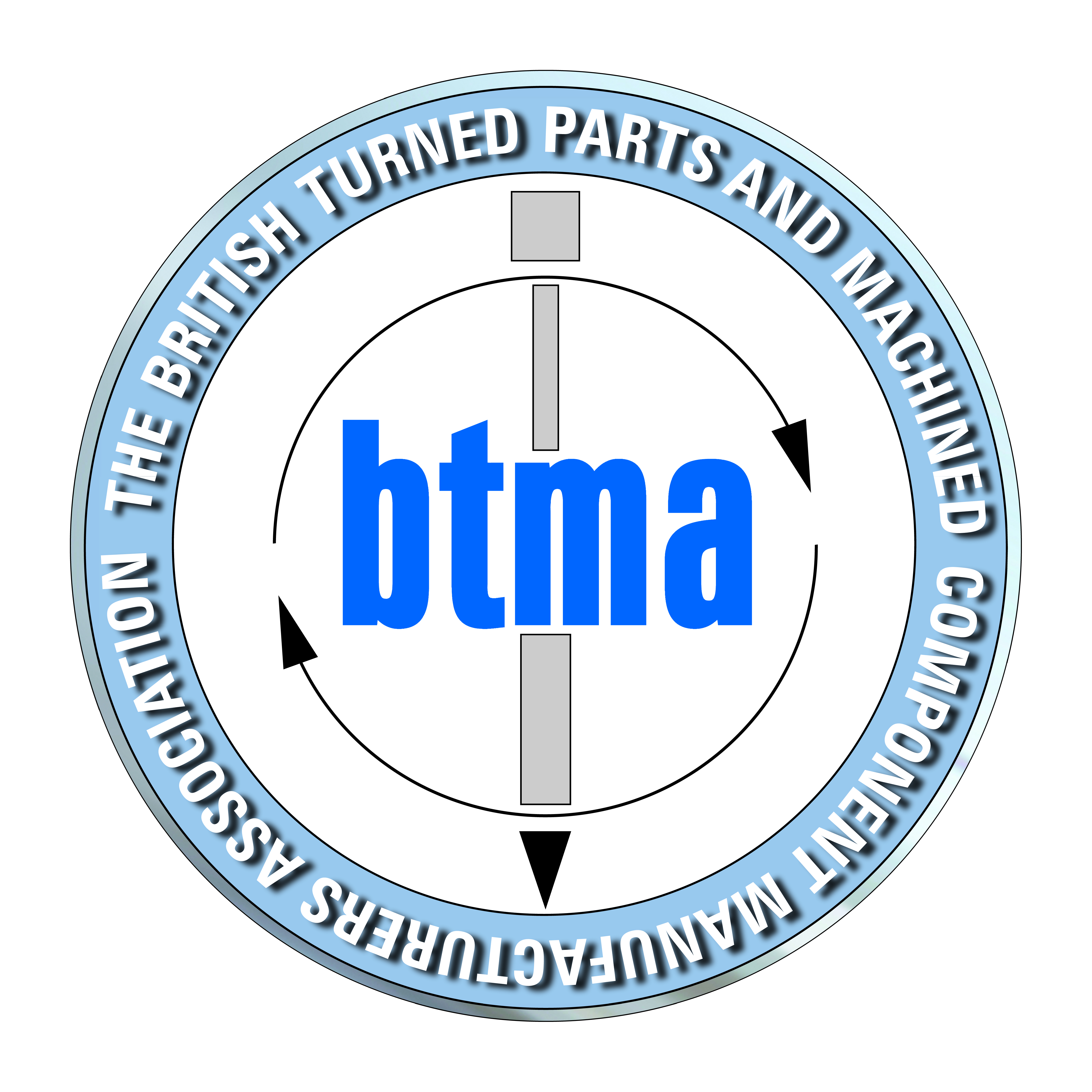 Join Filtermist and the BTMA to find out everything you need to know about Local Exhaust Ventilation
