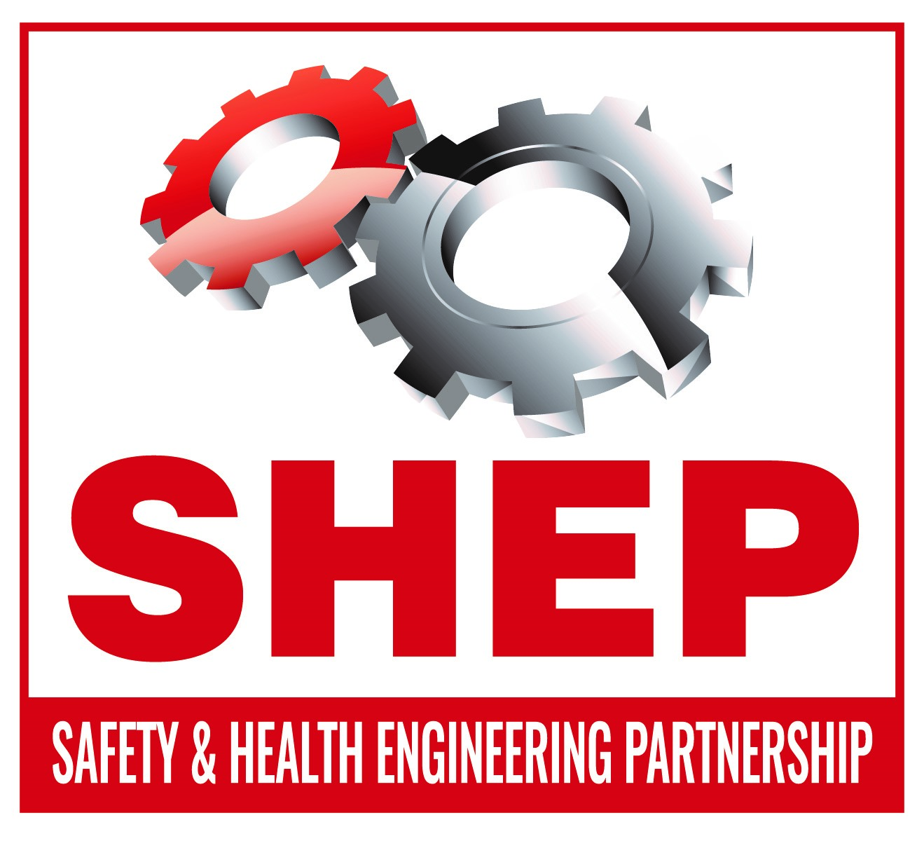 SHEP seminar aims to prepare engineering SMEs for 2020 HSE inspections