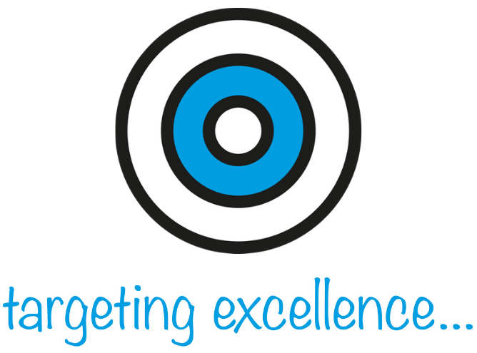 Targeting Excellence training moves online