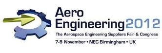 Filtermist showcasing the 'S' Series at Aero Engineering
