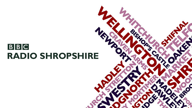 Filtermist MD talks export with BBC Shropshire