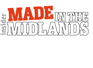 Filtermist shortlisted for prestigious Made in the Midlands Award