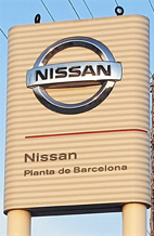 Spanish distributor strengthens partnership with Nissan